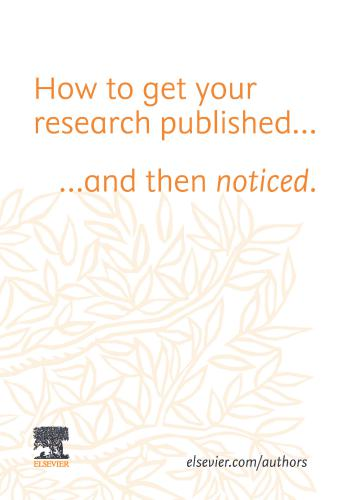 كتاب How to Get Your Research Published and Then Noticed  E_h_t_10