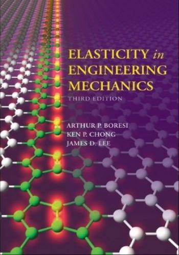 كتاب Elasticity in Engineering Mechanics  E_i_e_10