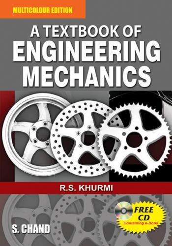 كتاب Engineering Mechanics   E_m_b_10