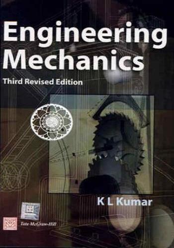 كتاب Engineering Mechanics  E_m_k_10