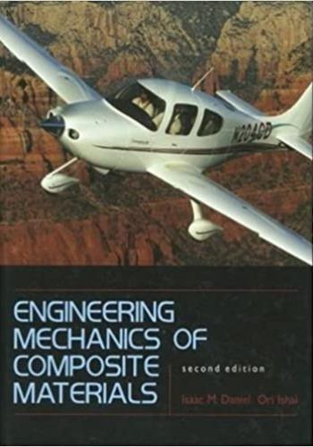 كتاب Engineering Mechanics of Composite Materials  E_m_o_10