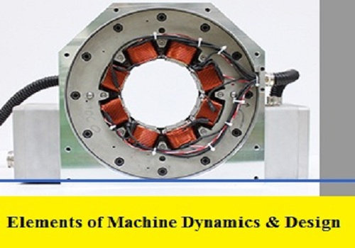 كتاب Elements of Machine Dynamics & Design E_o_m_10