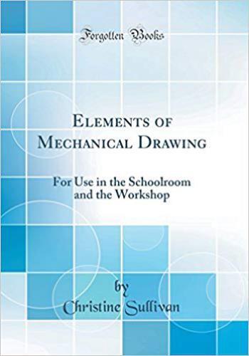 كتاب Elements of Mechanical Drawing  E_o_m_11