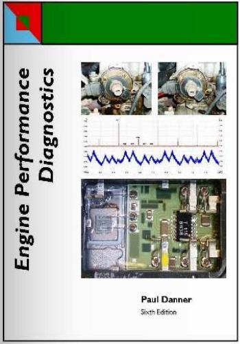 كتاب Engine Performance Diagnostic  E_p_d_10