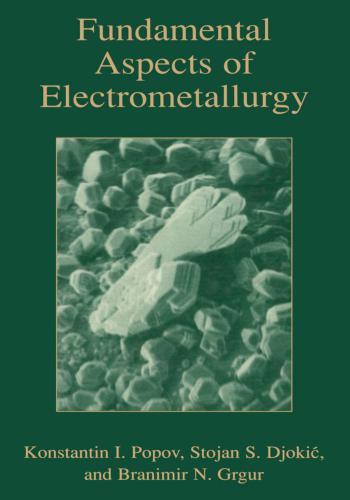 كتاب Fundamental Aspects of Electrometallurgy  F_a_e_10