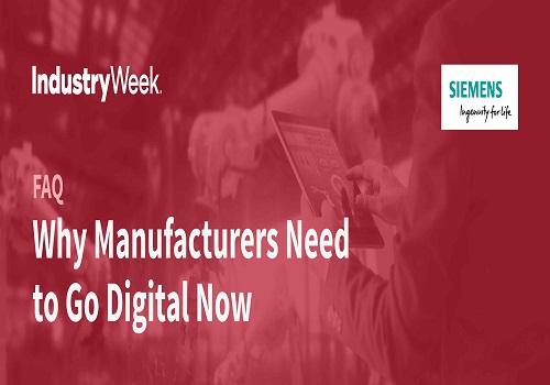 مقالة بعنوان Why Manufacturers Need to Go Digital Now  F_a_q_10