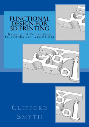 كتاب Functional Design for 3D Printing  F_d_f_10