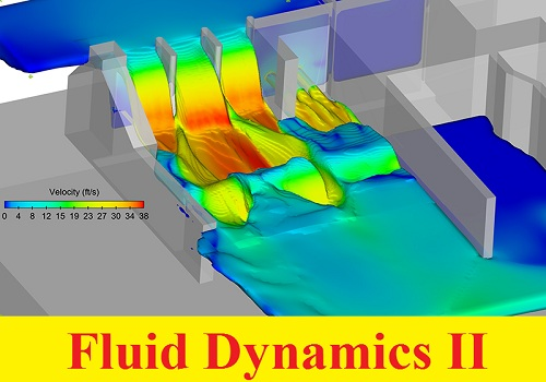 محاضرات بعنوان Finite Element Analysis  F_d_i_10