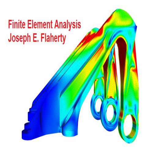 كتاب Finite Element Analysis F_e_a_10