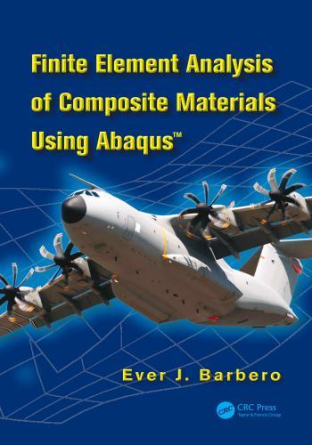 كتاب Finite Element Analysis of Composite Materials Using Abaqus  F_e_a_17