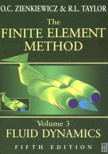 كتاب Finite Element Methods - Parallel Sparse Statics and Eigen Solutions  F_e_m_12
