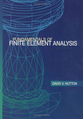 كتاب Fundamentals of Finite Element Analysis  F_f_e_10