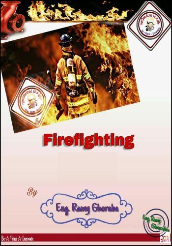 كورس مكافحة الحرائق كامل باللغة العربية - FireFighting Arabic Course  F_f_e_12