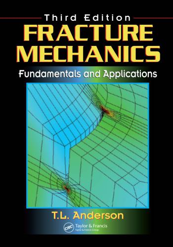 كتاب Fracture Mechanics - Fundamentals and Applications  F_m_f_10