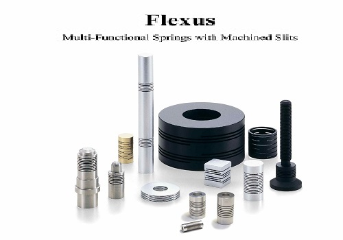مقالة بعنوان Flexus - Multi-Functional Springs with Machined Slits  F_m_f_11