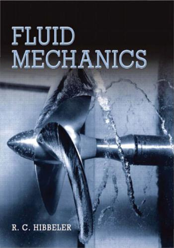 كتاب Fluid Mechanics  F_m_i_11