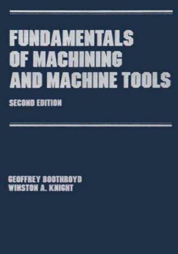 كتاب Fundamentals of Metal Machining and Machine Tools F_m_m_10