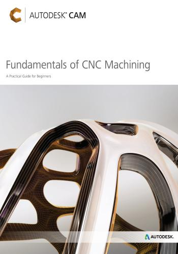 كتاب Fundamentals of CNC Machining F_o_c_10
