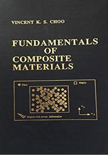 كتاب Fundamentals of Composite Materials  - صفحة 2 F_o_c_12