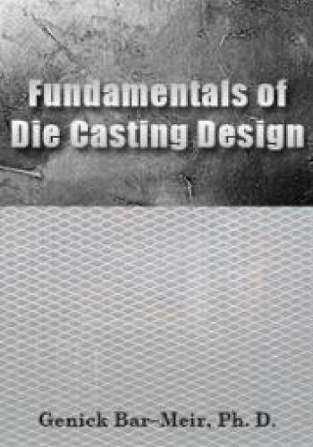 كتاب Fundamentals of Die Casting Design  F_o_d_10