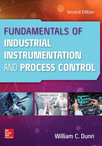 كتاب Fundamentals of Industrial Instrumentation and Process Control  F_o_i_10