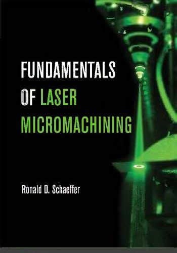 كتاب Fundamentals of Laser Micromachining F_o_l_11