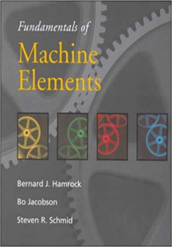 كتاب Fundamentals of Machine Elements F_o_m_11