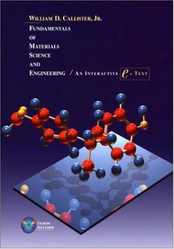 كتاب Fundamentals of Materials Science and Engineering  F_o_m_16