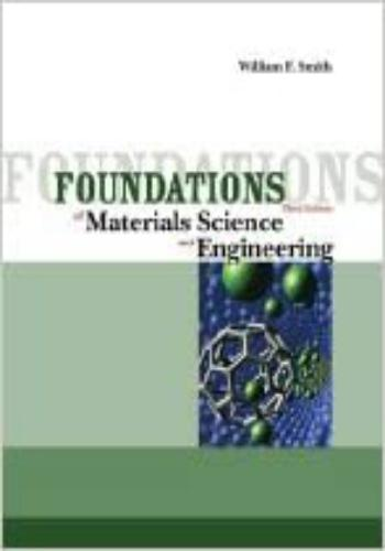 كتاب Foundations of Material Science and Engineering  F_o_m_17
