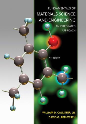 كتاب Fundamentals of Materials Science and Engineering  F_o_m_19