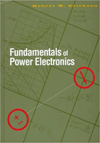 كتاب Fundamentals of Power Electronics F_o_p_10