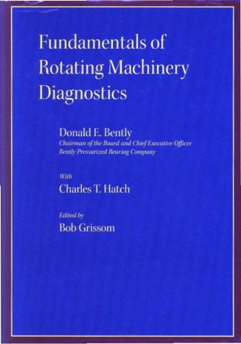 كتاب Fundamentals of Rotating Machinery Diagnostics  F_o_r_10