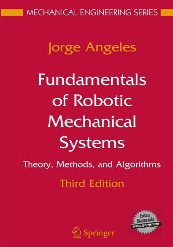 كتاب Fundamentals of Robotic Mechanical Systems F_o_r_11