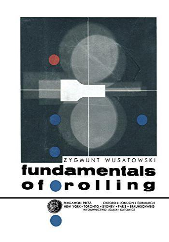 كتاب Fundamentals of Rοlling  F_o_r_12