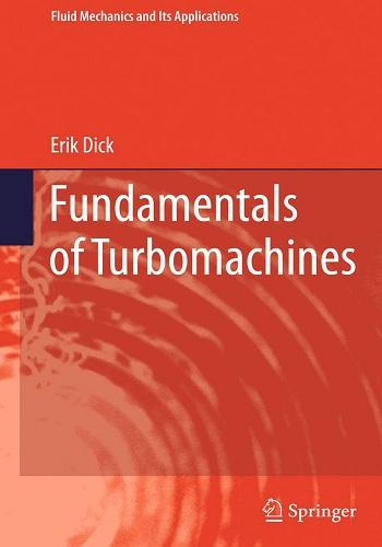 كتاب Fundamentals of Turbomachines  F_o_t_10