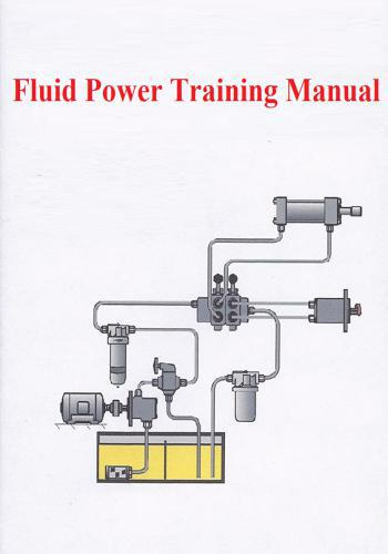 كتاب Fluid Power Training Manual  F_p_e_13