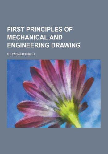 كتاب First Principles of Mechanical and Engineering Drawing F_p_o_10