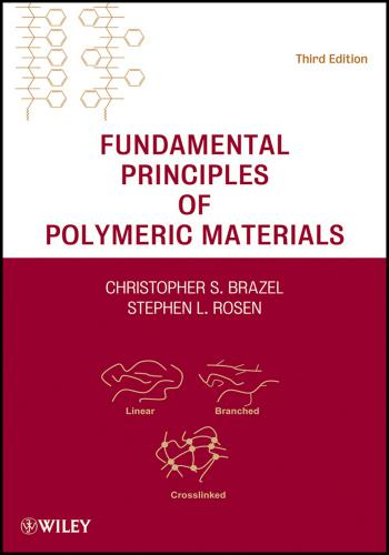 كتاب Fundamental Principles of Polymeric Materials F_p_p_10
