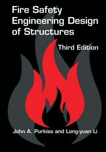 كتاب Fire Safety Engineering Design of Structures  F_s_e_10