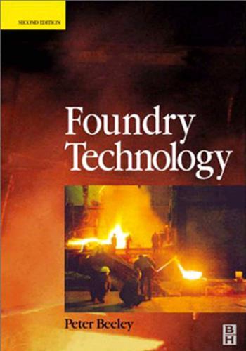 كتاب Foundry Technology  F_t_p_10
