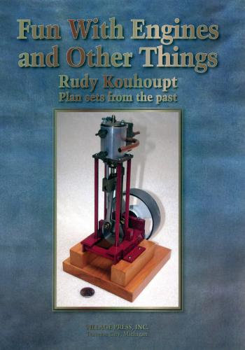 كتاب Fun With Engines and Other Things  F_w_e_10