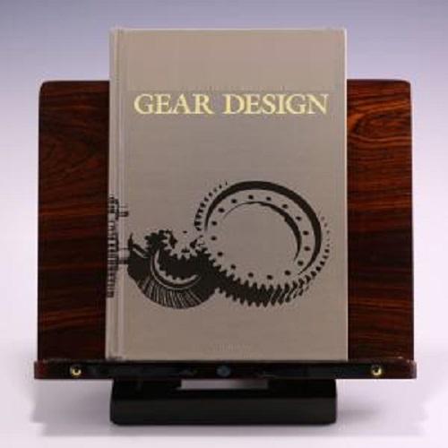 كتاب Gears Design G_d_e_10