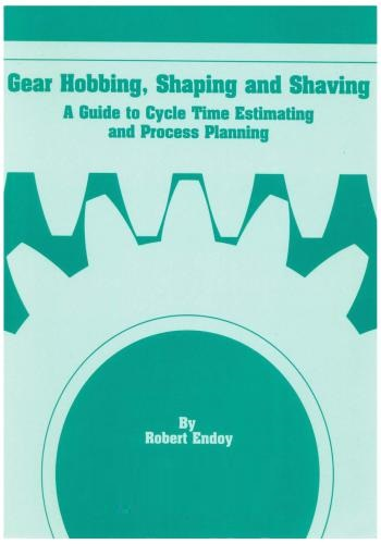 كتاب Gear Hobbing, Shaping and Shaving  G_h_s_10