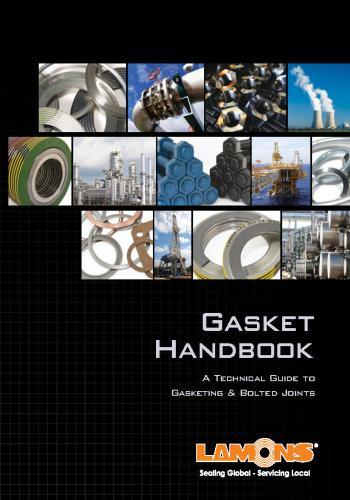 كتاب Gasket Handbook  G_h_t_10
