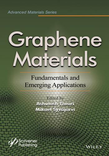 كتاب Graphene Materials Fundamentals and Emerging Applications  G_m_f_10