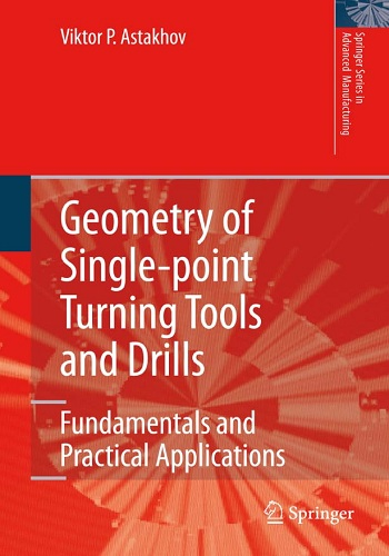 كتاب Geometry of Single-point Turning Tools and Drills  - صفحة 2 G_o_s_10
