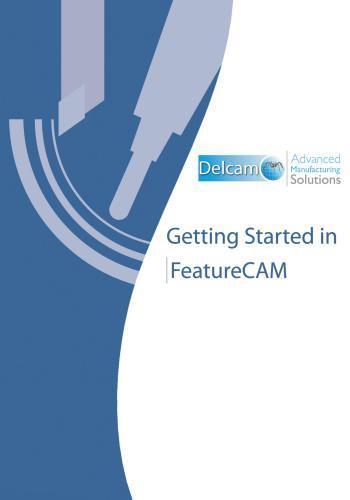 كتاب Getting Started in FeatureCAM  G_s_i_11