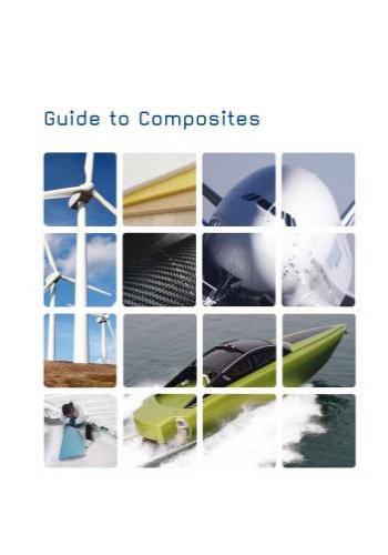 كتاب Guide To Composites G_t_c_11