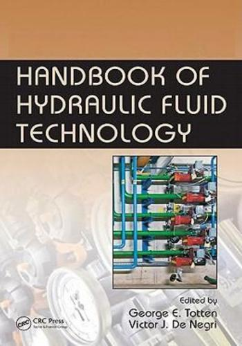 كتاب Handbook of Hydraulic Fluid Technology  H_b_o_10