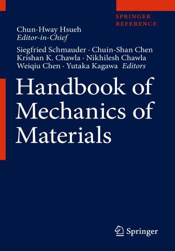 كتاب Handbook of Mechanics of Materials  H_b_o_11